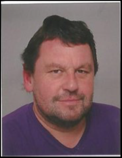 Karl Pölzelbauer